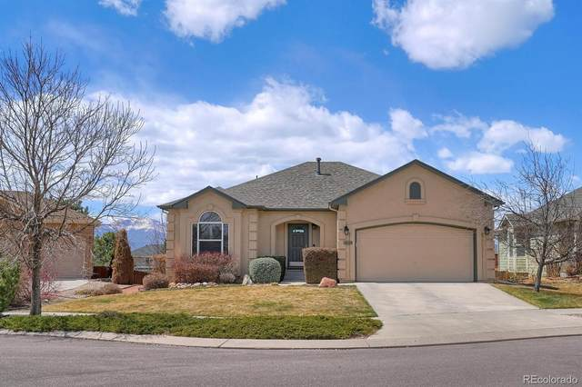 6212 Canyon Crest Loop, Colorado Springs, CO 80923 (#2453553) :: Colorado Home Finder Realty