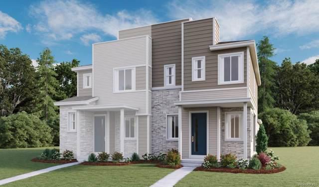 23643 E 5th Drive, Aurora, CO 80018 (MLS #2454113) :: 8z Real Estate