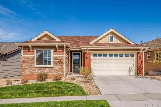 12711 Meadowlark Lane, Broomfield, CO 80021 (MLS #2455443) :: 8z Real Estate