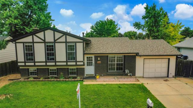 200 Lucerne Way, Lafayette, CO 80026 (MLS #2455759) :: 8z Real Estate