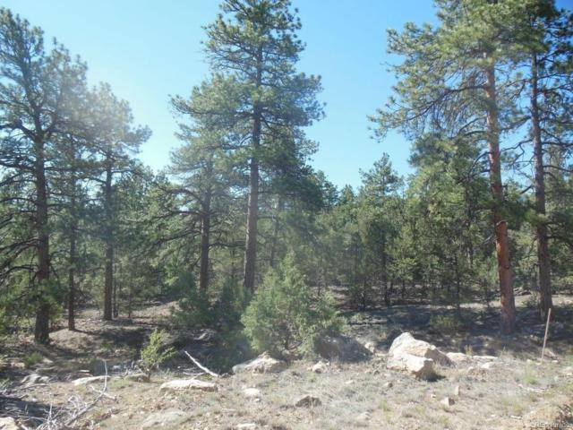 000 Pronghorn Path, Cotopaxi, CO 81223 (MLS #2457062) :: 8z Real Estate