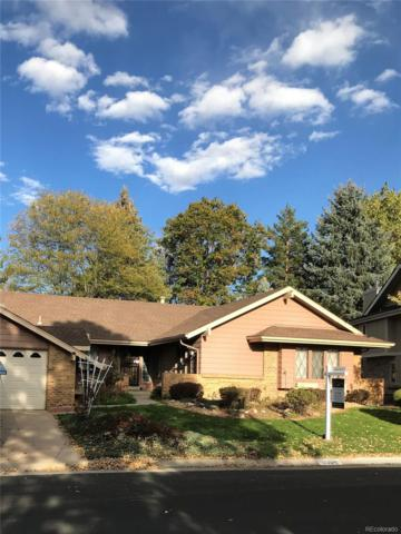 9954 Wagner Lane, Westminster, CO 80031 (#2457302) :: The Healey Group