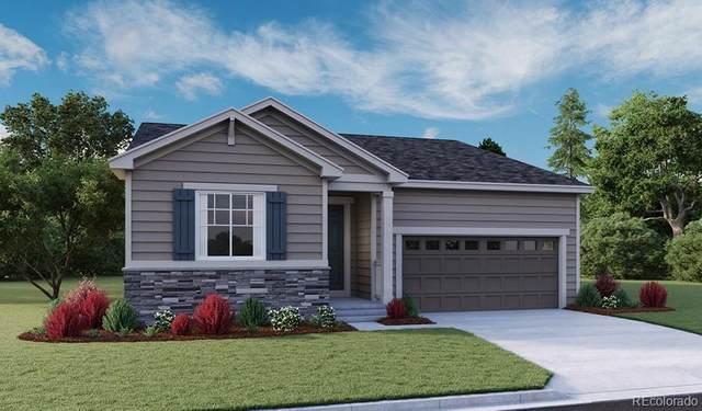 914 N Waterloo Street, Aurora, CO 80018 (MLS #2457402) :: 8z Real Estate