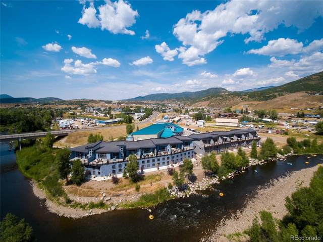 1900 Bridge Lane #3, Steamboat Springs, CO 80487 (#2457513) :: Portenga Properties - LIV Sotheby's International Realty