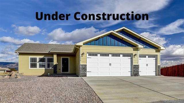 952 N Purcell Boulevard, Pueblo West, CO 81007 (#2458055) :: Re/Max Structure