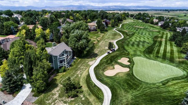 5428 Taylor Lane, Fort Collins, CO 80528 (MLS #2460214) :: 8z Real Estate