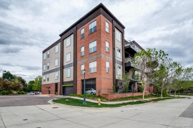 15475 Andrews Drive Drive #214, Denver, CO 80239 (#2461337) :: The Heyl Group at Keller Williams