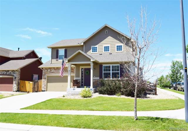 9959 Memphis Street, Commerce City, CO 80022 (#2461786) :: HergGroup Denver