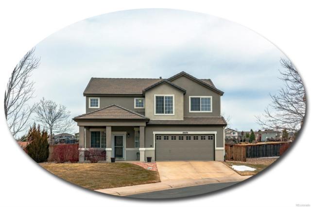 10070 Kingston Court, Highlands Ranch, CO 80130 (#2462144) :: Bring Home Denver