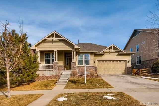 6492 S Irvington Way, Aurora, CO 80016 (#2462551) :: My Home Team