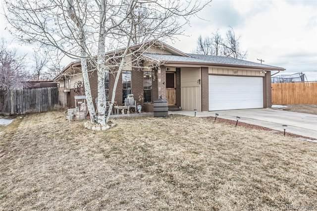 2127 Derby Hill Drive, Loveland, CO 80537 (MLS #2463645) :: 8z Real Estate