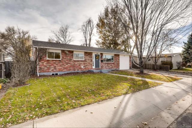 154 Granville Avenue, Firestone, CO 80520 (#2464033) :: Bring Home Denver