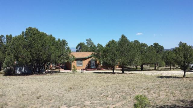 1576 I Path, Cotopaxi, CO 81223 (#2464168) :: The DeGrood Team