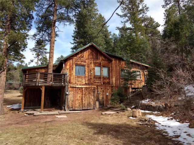 8890 Ula Trail, Beulah, CO 81023 (#2464689) :: The DeGrood Team