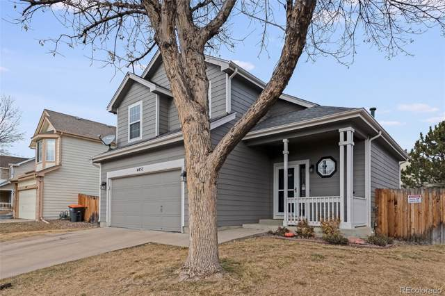 4457 Winona Place, Broomfield, CO 80020 (MLS #2465630) :: 8z Real Estate