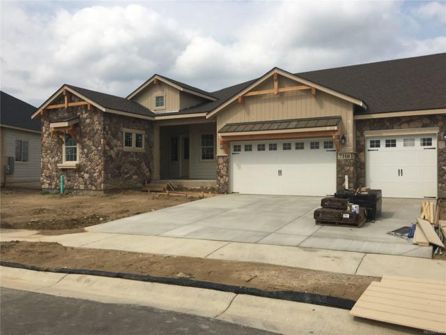 7110 Virga Court, Timnath, CO 80547 (MLS #2466390) :: 8z Real Estate