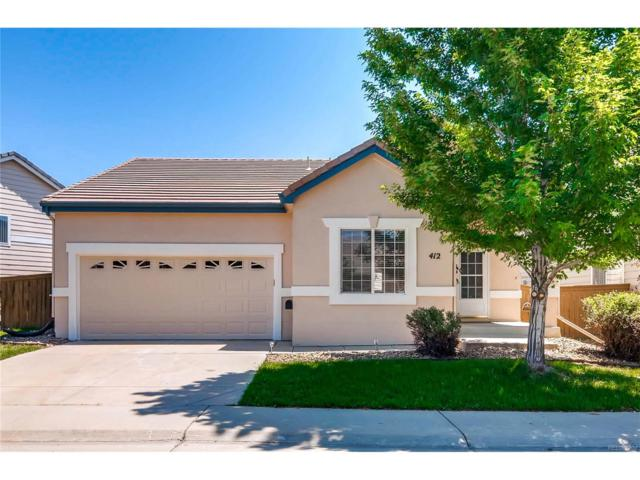 412 Chambers Way, Aurora, CO 80011 (MLS #2466947) :: 8z Real Estate