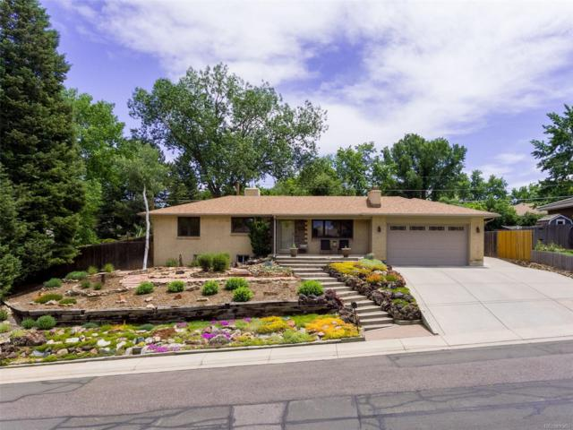 7034 Dover Way, Arvada, CO 80004 (#2467269) :: The DeGrood Team