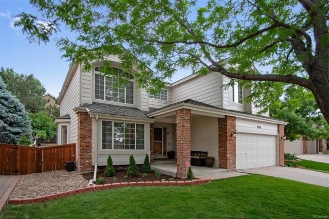 9226 Mountain Brush Court, Highlands Ranch, CO 80130 (#2468134) :: Wisdom Real Estate