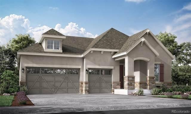 15792 Willow Street, Thornton, CO 80602 (#2468361) :: Venterra Real Estate LLC