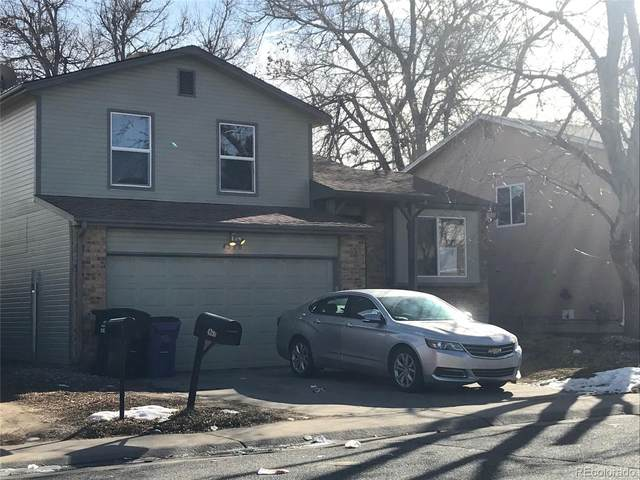 4390 Durham Court, Denver, CO 80239 (MLS #2470089) :: 8z Real Estate