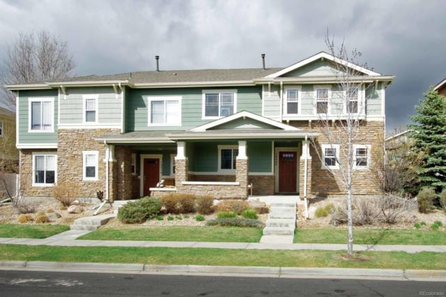 10440 Garland Lane, Westminster, CO 80021 (#2470749) :: Colorado Home Finder Realty