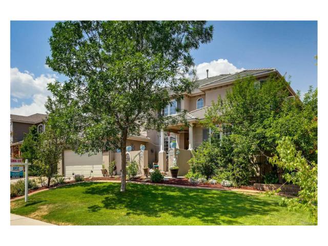 10259 Charissglen Circle, Highlands Ranch, CO 80126 (MLS #2471141) :: 8z Real Estate