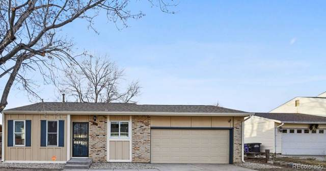 5161 Duluth Court, Denver, CO 80239 (MLS #2471146) :: Colorado Real Estate : The Space Agency