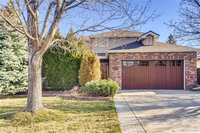 370 Hudson Street, Denver, CO 80220 (#2472207) :: The Colorado Foothills Team | Berkshire Hathaway Elevated Living Real Estate