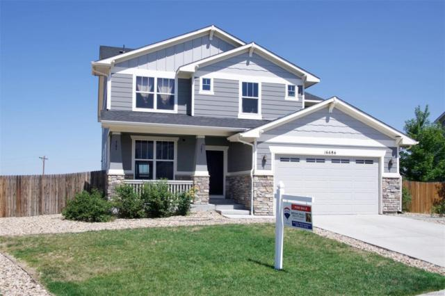 16686 Gaylord Street, Thornton, CO 80602 (MLS #2472552) :: 8z Real Estate