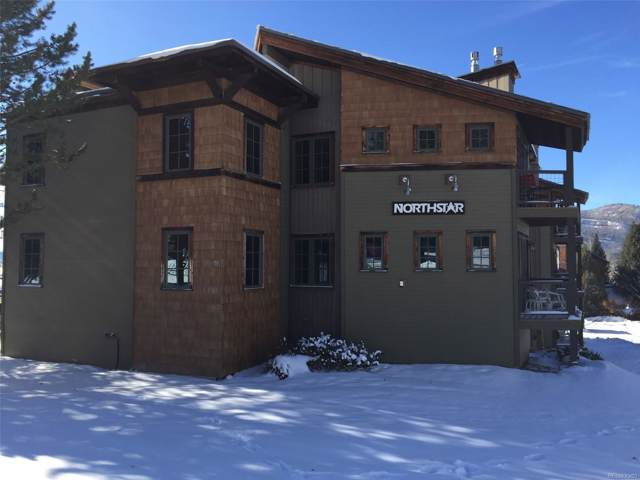 2955 Columbine Drive #112, Steamboat Springs, CO 80487 (#2473767) :: The Margolis Team