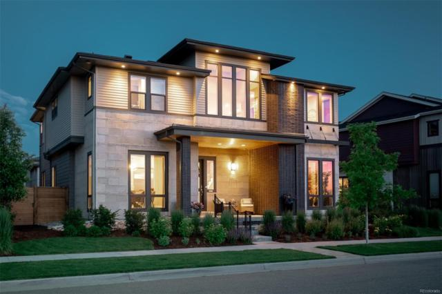 8802 E 53rd Avenue, Denver, CO 80238 (MLS #2473878) :: 8z Real Estate