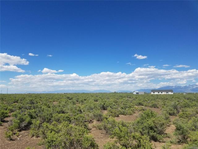 5 Paradise Rd, Alamosa, CO 81101 (MLS #2474545) :: 8z Real Estate