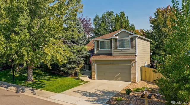 2222 Bristol Street, Superior, CO 80027 (MLS #2474789) :: 8z Real Estate