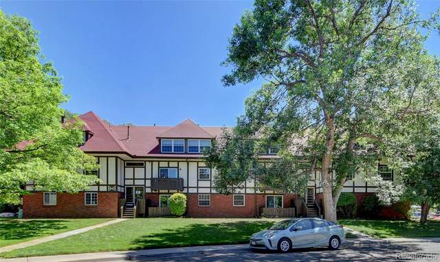 3250 Oneal Circle H20, Boulder, CO 80301 (#2475925) :: The Harling Team @ Homesmart Realty Group