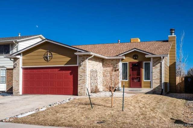 10458 Jellison Way, Westminster, CO 80021 (#2476947) :: Bring Home Denver with Keller Williams Downtown Realty LLC