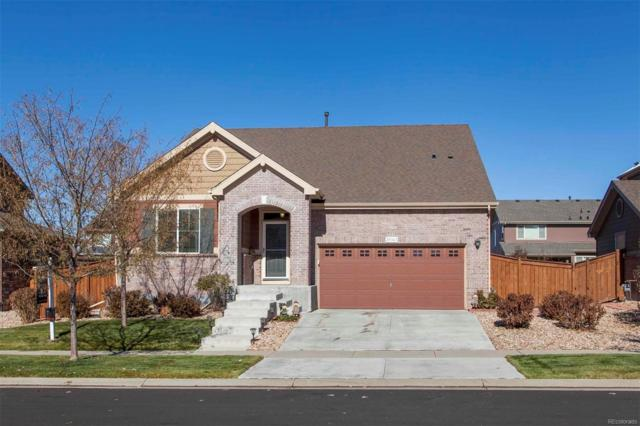 25363 E 2nd Avenue, Aurora, CO 80018 (#2477730) :: The Heyl Group at Keller Williams