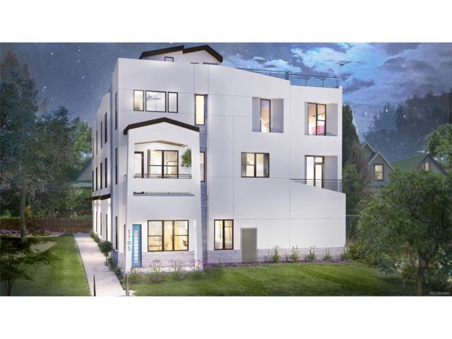 1707 N Julian Street, Denver, CO 80204 (#2478999) :: Thrive Real Estate Group