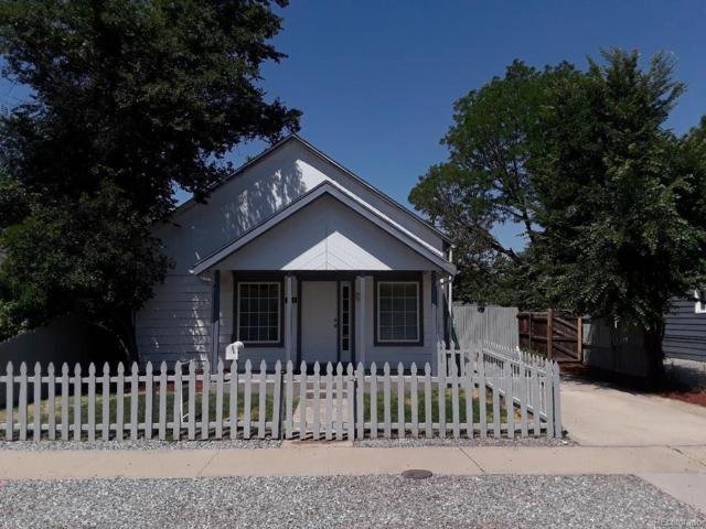 2053 Galena Street, Aurora, CO 80010 (#2479461) :: Wisdom Real Estate