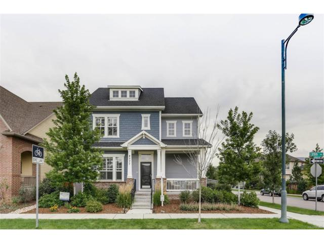 8577 E 35th Avenue, Denver, CO 80238 (MLS #2479610) :: 8z Real Estate