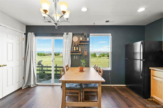 414 Montgomery Drive, Erie, CO 80516 (#2479770) :: The Dixon Group
