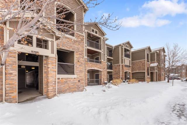 1495 Blue Sky Way 9-303, Erie, CO 80516 (#2479910) :: Berkshire Hathaway HomeServices Innovative Real Estate