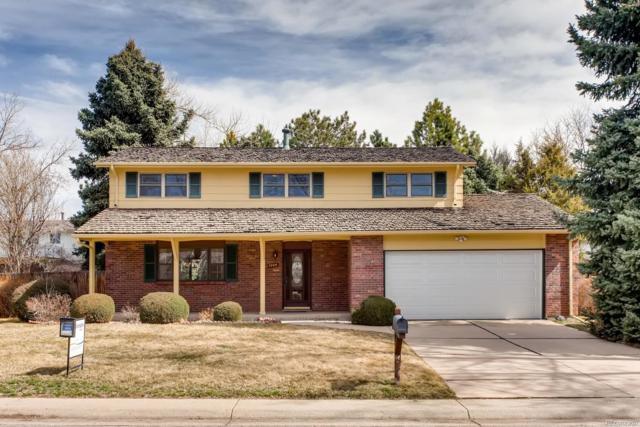 7444 S Depew Street, Littleton, CO 80128 (#2480596) :: Colorado Home Finder Realty