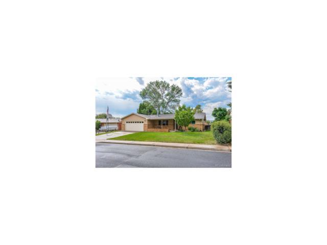 4409 N Franklin Avenue, Loveland, CO 80538 (MLS #2482679) :: 8z Real Estate
