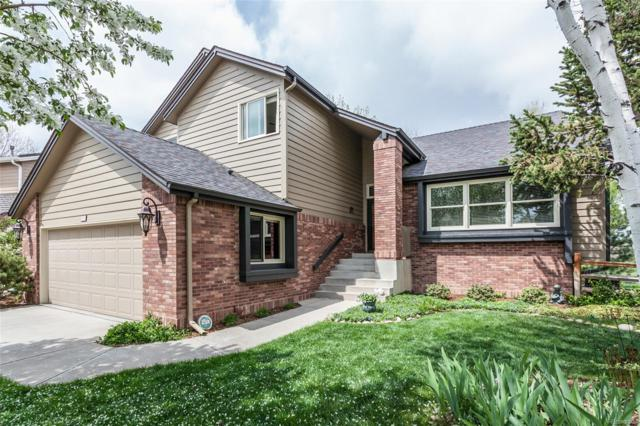 5307 Fairway Six Drive, Fort Collins, CO 80525 (#2483021) :: House Hunters Colorado