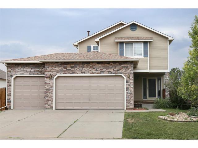 22257 E Princeton Drive, Aurora, CO 80018 (MLS #2483687) :: 8z Real Estate