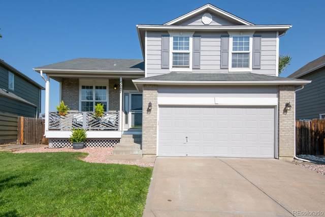 5087 Enid Way, Denver, CO 80239 (MLS #2484537) :: 8z Real Estate
