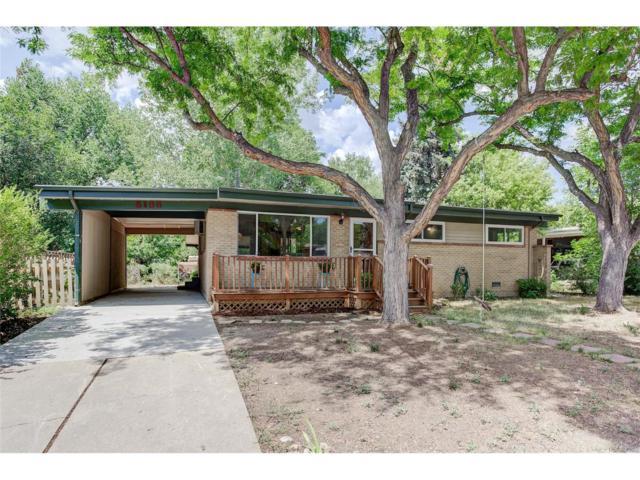 6155 Estes Street, Arvada, CO 80004 (MLS #2484653) :: 8z Real Estate