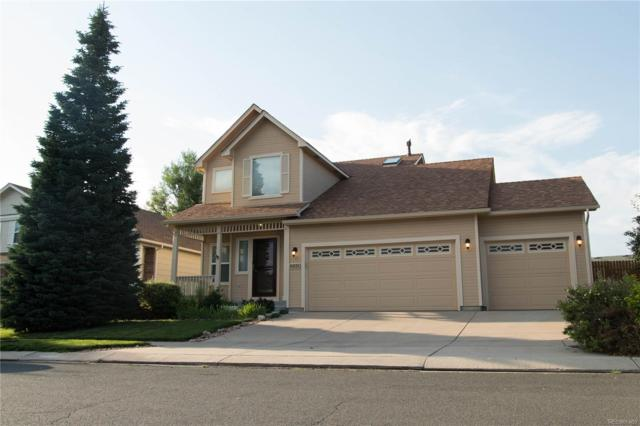 6830 Mcewan Street, Colorado Springs, CO 80922 (MLS #2485384) :: 8z Real Estate