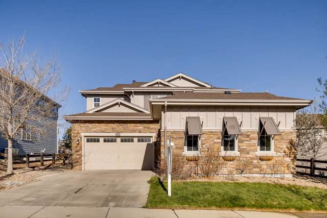 6787 S Riverwood Way, Aurora, CO 80016 (MLS #2485579) :: 8z Real Estate